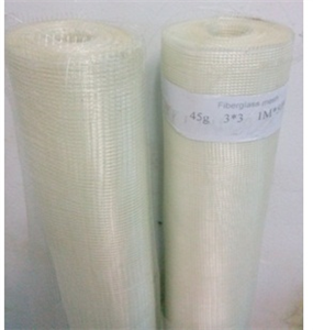 Lưới thủy tinh 3×3 45G/M2 (Made in China)