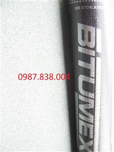 Bitumex BP300F