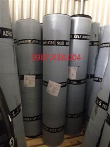 Bitumex RP1,5SA