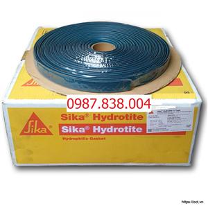 Thanh trương nở Sika - Hydrotite CJ-Type