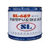 Keo Polyurethane 1 thành phần