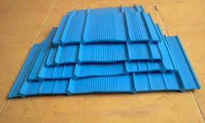 Băng Cản Nước PVC V320