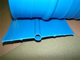 Băng cản nước PVC O30