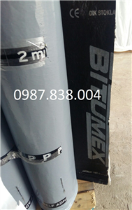 Bitumex RP2SA/RP2SAPP